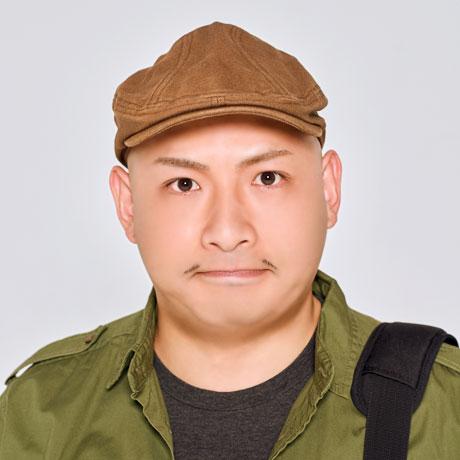 峰富士夫役: 島岡亮丞