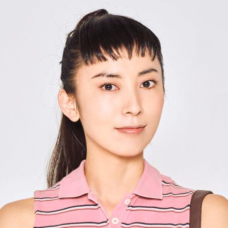 大和田秋子役: 三枝奈都紀