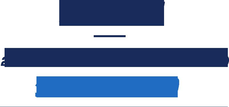 東京公演 2018年9月20日(木)~30日(日) シアター1010