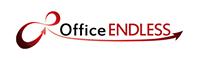 株式会社Office ENDLESS