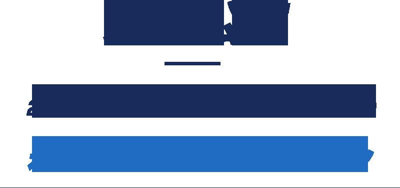 大阪公演 2018年10月6日(土)~7日(日) 森ノ宮ピロティホール